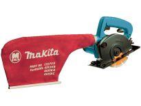 Makita 4105KB Diamantzaag - 800W - 125mm
