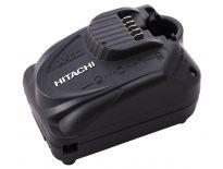 Hitachi UC10SL2 10.8V Li-Ion accu oplader (vervanger UC10SFL)