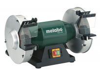 Metabo DSD250 Dubbele tafelslijpmachine - 900W - 619250000
