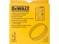 DeWalt DT8485 Lintzaagblad voor DW738 / DW739 - 2095 x 12mm - DT8485-QZ