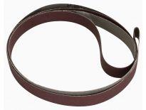 Makita B-42597 Schuurband red - K120 - 20x2240mm (5st)