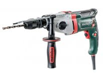Metabo SBE 850-2 Klopboormachine in koffer - 850W - 600782850