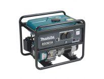 Makita EG321A Generator - 3300W
