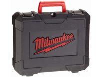 Milwaukee 200230017 koffer voor C14 DD