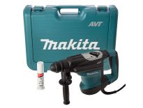 Makita HR3210FCT SDS-plus combihamer in koffer - 850W - 6.4J