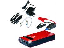 Einhell CC-JS 8 Energiestation / Powerbank / Starthulp - 8000mAh - 1091510