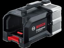 Bosch AL 36100 CV 36V Li-Ion accu snellader - 1600A001GB