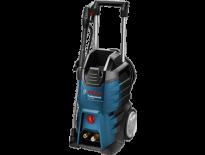 Bosch GHP 5-55 Hogedrukreiniger - 2200W - 130 bar - 0600910400