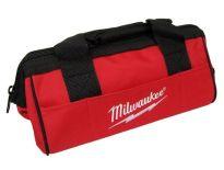 Milwaukee 48-55-3510 / 4931416739 Contractor Bag / tas 33cm