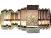 Carat ANA0500000NT NASTROC Adapter - 30 M