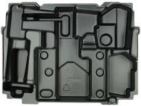 Hitachi 337288 inleg voor DN14DSL / DN18DSL