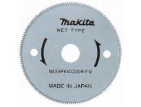 Makita B-21098 Diamantdoorslijpschijf - 85 x 15 x 1,8mm - marmer & tegels