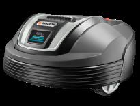 Gardena 4069-26 18V Li-Ion accu Robotmaaier (1,6Ah accu) - R80Li