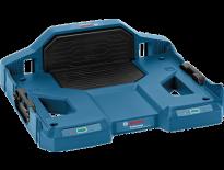 Bosch 1600A00DN0 Wireless Charging oplaadstation voor in de L-Boxx