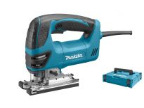 Makita 4350FCTJ decoupeerzaag in Mbox - D-Greep - 720W - variabel