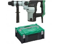 Hitachi DH38MS SDS-max Combihamer in koffer - 950W - 9J - 93224616