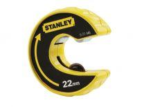 Stanley 0-70-446 Automatische Pijpsnijder - 22mm