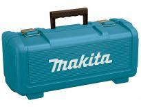Makita 824806-0 koffer voor BO4555 / BO4556 / BO4557 / BO4565