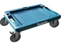 Makita P-83886 trolley voor Mbox