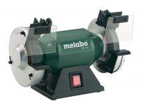 Metabo DS 125 dubbele tafelslijpmachine - 200W - 619125000