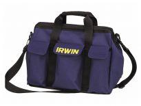 Irwin 10503820 Gereedschapstas