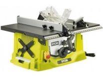 Ryobi RTS1800-G Tafelzaag - 1800W - 254 x 30mm - 5133002021