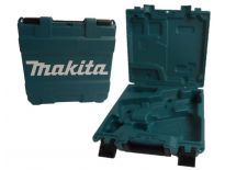 Makita 821556-8 DA331 / DA330 koffer