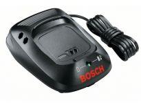 Bosch AL 2215 CV 230V Li-Ion-snellaadapparaat - 2607225472