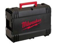 Milwaukee 4932378986 / 4932453385 HD BOX maat 1