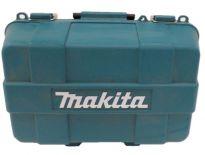 Makita 821533-0 koffer voor DBO140 / DBO180