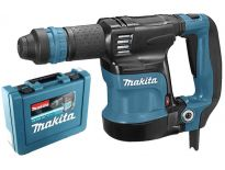 Makita HK1820 SDS-plus breekhamer in koffer - 550W - 3,1J