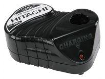 Hitachi UC3SFL 3.6V Lithium-Ion oplader - 93199567