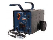 Ferm WEM1035 elektrisch lasapparaat - 55-160A