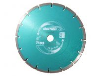 Makita D-61145 /  P-44155 diamant slijpschijf - 16T - 230mm