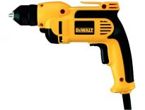 DeWalt DWD112S Boormachine - 701W - DWD112S-QS