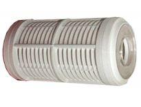 """Metabo 0903028440 wasbaar kunstof filter - 1"""""""