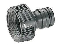 "Gardena 2802-20 Prof-System kraanstuk - 33,3mm (G 1"")"