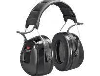 3M Peltor HRXS221A Worktunes Pro Gehoorbeschermer met FM/AM functie