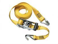 Masterlock 3058E Spanband met ratel - 4,5mx35mm