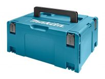 Makita 821551-8 Mbox opbergkoffer nummer 3 - 215mm hoog - Mbox nr.3