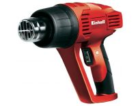 Einhell TH-HA 2000/1 Heteluchtpistool incl. accessoires in koffer - 2000W - 4520179