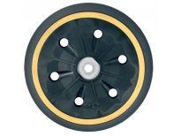DeWalt DE2643 Steunschijf voor D26410 - 150mm - medium/hard - DE2643-XJ
