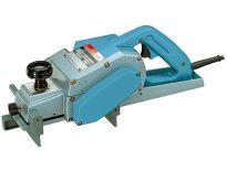 Makita 1100 Schaafmachine - 950W - 82mm - 3mm