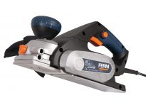 Ferm PPM1010 schaafmachine - 650W