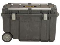 Stanley FMST1-75531 FatMax gereedschapswagen met wielen - 240L