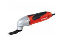 Einhell TC-MG 220 E Multitool + accessoire - 220W - 4465090