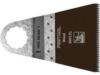 Festool 500155 / HSB 50/65/J zaagblad hout x 25 stuks