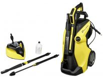 Karcher K7 Full Control Home Hogedrukreiniger - 3000W - 160bar - 1.317-002.0