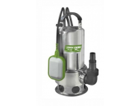 Eurom Flow SPV 900i Vuilwaterpomp - 900W - 13980l/uur