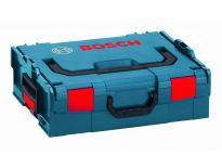 Bosch 2608438692 / 1600A001RR L-Boxx II - 136 mm